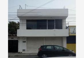 Foto de local en venta en s/c , tuxtla gutiérrez centro, tuxtla gutiérrez, chiapas, 15704558 No. 01