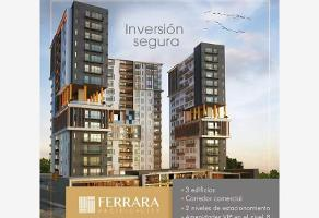 Foto de departamento en venta en s/c , las torres, mazatlán, sinaloa, 8563652 No. 01