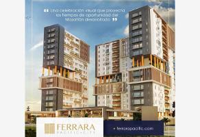 Foto de departamento en venta en s/c , las torres, mazatlán, sinaloa, 8572556 No. 01