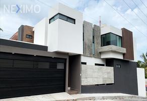 Foto de casa en venta en sc , villa rica, boca del río, veracruz de ignacio de la llave, 17789544 No. 01