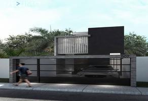 Foto de casa en venta en sc , villa rica, boca del río, veracruz de ignacio de la llave, 0 No. 01