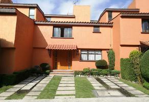 Foto de casa en venta en s/c , villa verdún, álvaro obregón, df / cdmx, 15172056 No. 01