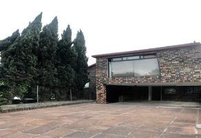 Foto de casa en venta en s/c , villa verdún, álvaro obregón, df / cdmx, 15172072 No. 01