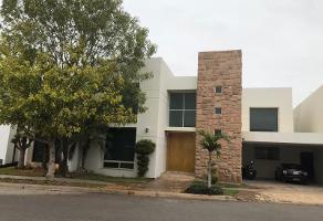 Foto de casa en renta en sc , villas san josé, torreón, coahuila de zaragoza, 0 No. 01