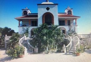 Foto de casa en venta en s/c , villas tulum, tulum, quintana roo, 0 No. 01