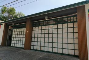 Foto de local en venta en s/c , vista hermosa, tuxtla gutiérrez, chiapas, 12932234 No. 01