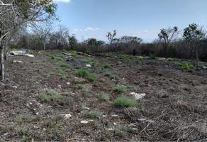 Foto de terreno comercial en venta en s/c , vista hermosa, tuxtla gutiérrez, chiapas, 12932259 No. 01