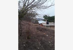 Foto de terreno comercial en venta en s/c , vista hermosa, tuxtla gutiérrez, chiapas, 9281437 No. 01