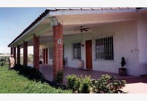 Foto de terreno habitacional en venta en sc , yecapixtla, yecapixtla, morelos, 8336669 No. 01