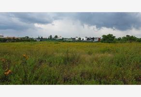 Foto de terreno habitacional en venta en sc , yecapixtla, yecapixtla, morelos, 8337365 No. 01