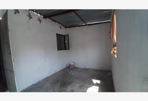 Foto de casa en venta en s/calle , el garambullo, querétaro, querétaro, 0 No. 01