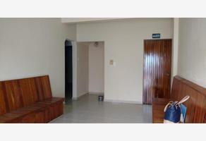 Foto de oficina en renta en s/cc , colonial, tuxtla gutiérrez, chiapas, 9723400 No. 01