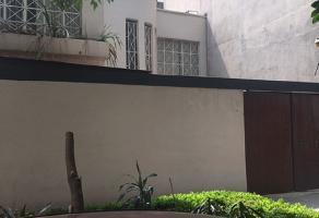 Foto de terreno habitacional en venta en schiller , polanco v sección, miguel hidalgo, df / cdmx, 0 No. 01