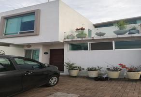 Foto de casa en venta en schoenstatt , colinas de schoenstatt, corregidora, querétaro, 14368181 No. 01