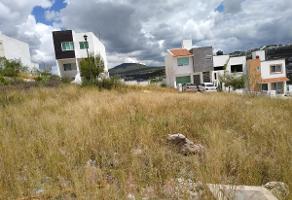 Foto de terreno habitacional en venta en schoenstatt , colinas de schoenstatt, corregidora, querétaro, 0 No. 01