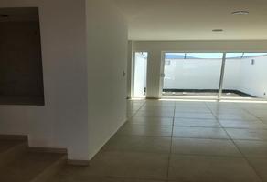 Foto de casa en venta en schoenstatt , colinas de schoenstatt, corregidora, querétaro, 20121880 No. 01