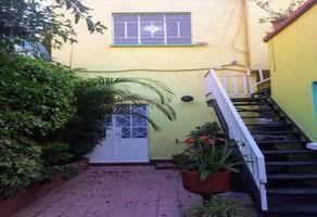 Foto de departamento en renta en schubert. , peralvillo, cuauhtémoc, df / cdmx, 0 No. 01