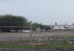 Foto de terreno habitacional en renta en  , scop, guadalupe, nuevo león, 12435927 No. 01
