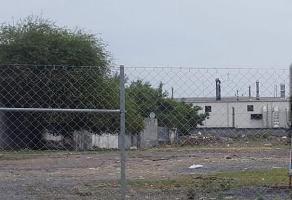 Foto de terreno habitacional en renta en  , scop, guadalupe, nuevo león, 0 No. 01