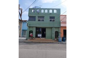 Foto de casa en venta en  , carmen serdán, guadalupe, nuevo león, 20361564 No. 01