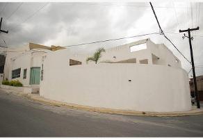 Foto de casa en venta en scott carpenter 100, las cumbres 6 sector sección b, monterrey, nuevo león, 11879889 No. 01