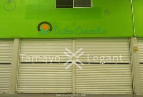 Foto de local en venta en  , los independientes, guadalupe, nuevo león, 14088673 No. 01