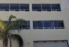 Foto de edificio en venta en  , sct, guadalupe, nuevo león, 0 No. 01