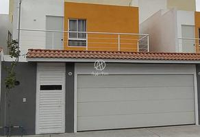 Foto de casa en venta en sct, guadalupe, nuevo león , sct, guadalupe, nuevo león, 0 No. 01