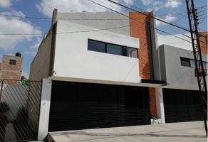 Foto de casa en renta en s/d , balcones del valle, san luis potosí, san luis potosí, 0 No. 01