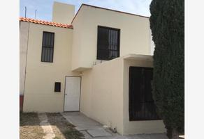 Foto de casa en venta en s/d , jardines del sol, soledad de graciano sánchez, san luis potosí, 0 No. 01