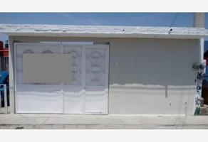 Foto de casa en venta en s/d , la sierra, soledad de graciano sánchez, san luis potosí, 0 No. 01