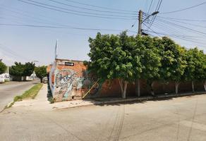 Foto de terreno habitacional en venta en s/d , las piedras, san luis potosí, san luis potosí, 0 No. 01