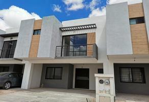 Foto de casa en venta en s/d , los lagos, san luis potosí, san luis potosí, 0 No. 01