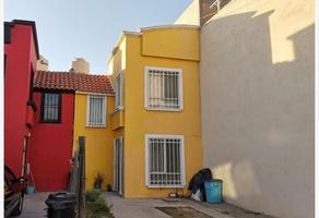 Foto de casa en renta en s/d , quintas de la hacienda, soledad de graciano sánchez, san luis potosí, 0 No. 01