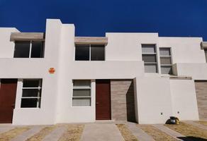 Foto de casa en renta en s/d , residencial ogarrio, san luis potosí, san luis potosí, 0 No. 01