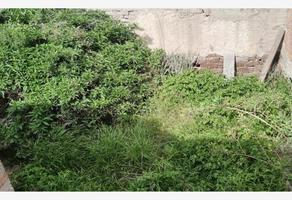 Foto de terreno habitacional en venta en s/d , san luis potosí centro, san luis potosí, san luis potosí, 0 No. 01