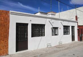 Foto de departamento en renta en s/d s/d, tlaxcala, san luis potosí, san luis potosí, 20040655 No. 01