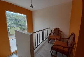 Foto de casa en venta en s/e 01, costa coral, bahía de banderas, nayarit, 0 No. 01