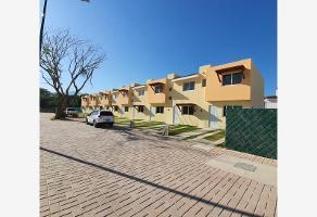 Foto de casa en venta en s/e 01, las mojoneras, puerto vallarta, jalisco, 14908748 No. 01