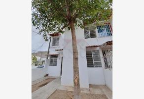 Foto de casa en venta en s/e 01, paseos de la ribera, puerto vallarta, jalisco, 0 No. 01