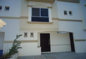 Foto de casa en renta en s/e 1, fraccionamiento comunicadores, irapuato, guanajuato, 6343913 No. 01