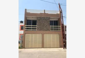 Foto de casa en venta en s/e 1, el campirano, irapuato, guanajuato, 5576441 No. 01