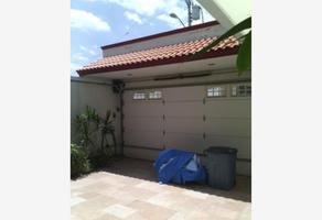 Foto de casa en venta en s/e 1, los arcos, irapuato, guanajuato, 10585483 No. 01