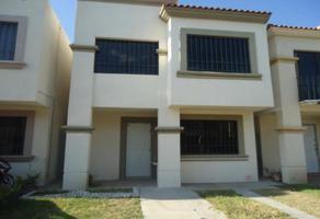 Foto de casa en venta en s/e 1, los arcos, irapuato, guanajuato, 12931899 No. 01
