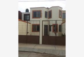 Foto de casa en venta en s/e 1, fraccionamiento carmelitas dos, irapuato, guanajuato, 10141621 No. 01