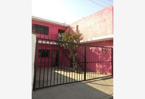 Foto de casa en venta en s/e 1, ganadera, irapuato, guanajuato, 17229061 No. 01