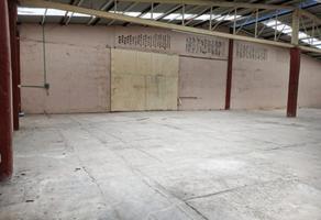 Foto de bodega en renta en s/e 1, ganadera, irapuato, guanajuato, 0 No. 01