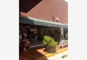 Foto de local en venta en s/e 1, irapuato centro, irapuato, guanajuato, 8962137 No. 01
