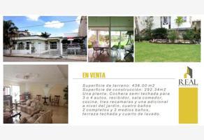 Foto de casa en venta en s/e 1, los reyes, irapuato, guanajuato, 6245340 No. 01