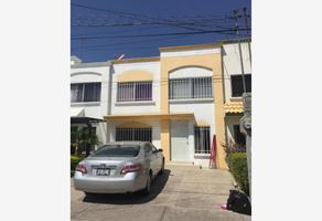 Foto de casa en venta en s/e 1, quinta villas, irapuato, guanajuato, 15691371 No. 01